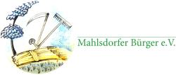 Mahlsdorfer Bürger e.V.