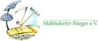 Newsletter Mahlsdorfer Bürger e.V.